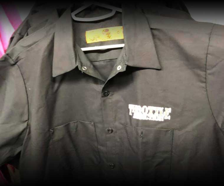clothing-black-shirt2_gradient