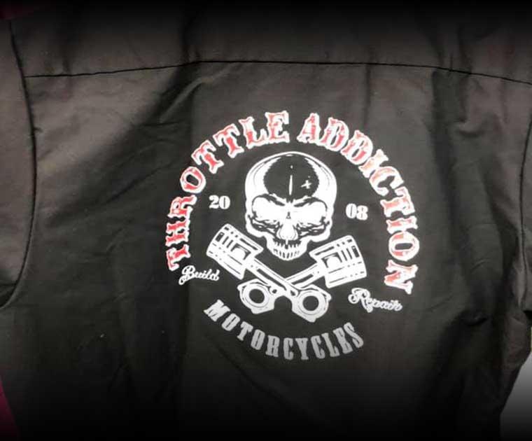 clothing-black-shirt_gradient