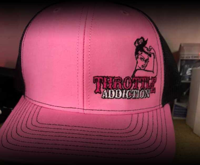 clothing-pink-hat_gradient