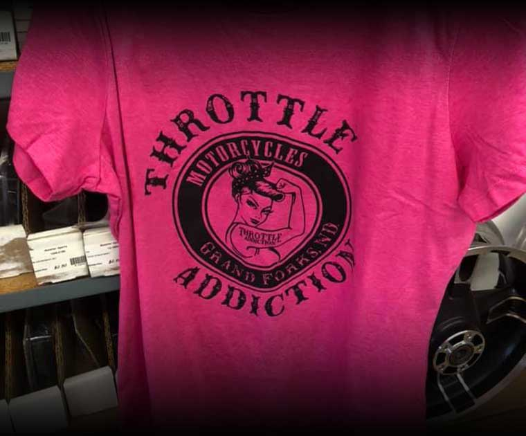 clothing-pink-t-2_gradient